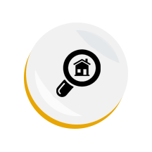 home_iconbox_2a